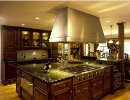 Kitchen Cabinets With S Kitchen Cabinet Awesome Kitchen Cabinets Design Awesome Kitchen