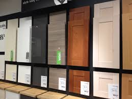 Kitchen Cabinets Flat Pack Kitchen Cabinet Doors Product Ronikordis