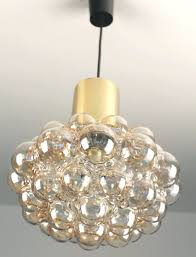 contemporary glass lighting. Chandeliers: Modern Chandelier Glass Globes Contemporary Lighting Uk Limburg Bubble By Helena L