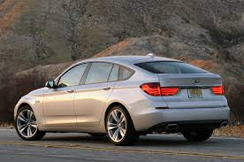 2010 BMW 550i Automatic (US) related infomation,specifications ...