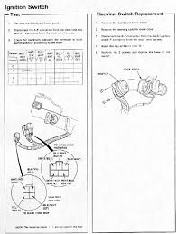 91 civic ef sedan intermittent starting problems 91 Civic Fuse Box Diagram name picture_4503 jpg views 39 size 84 7 kb 1991 honda civic fuse box diagram