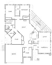 small pool house floor plans. Simple Pool House Floor Plans Shape Weekly Small