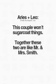 Leo And Aries Compatibility Chart 214 Best Zodiac Relationships Images In 2019 Zodiac