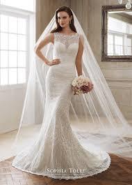 sophia tolli wedding gowns y11869 persephone mon cheri bridals