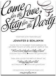 Diy Invitation Template 20 Popular Wedding Invitation Wording Diy Templates Ideas