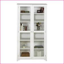 white home decorators collection bookcases white bookcase wall unit white corner bookcase unit white bookcase very