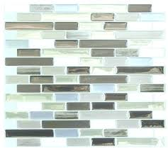 self adhesive wall tiles self adhesive wall tiles self adhesive wall tiles self adhesive wall tiles