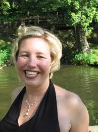 Holganix Head of Marketing Nicole Wise was interviewed by Jody Shilan on FD2B.com online talk radio. Nicole has spent the last ten years helping build two ... - Screen%2520shot%25202013-08-26%2520at%252012.31.18%2520PM