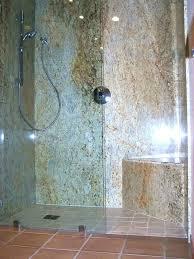 swanstone shower kit shower kit shower kit shower bases shower walls modern shower walls shower walls swanstone shower kit
