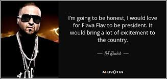 TOP 18 QUOTES BY DJ KHALED | A-Z Quotes via Relatably.com