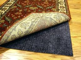 home depot area carpets home depot carpet pad awesome home depot rug pad on rug pads