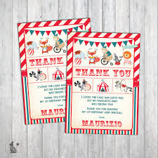 birthday thank you card wording luxury free printable mexican loteria cards s for wife special wishes