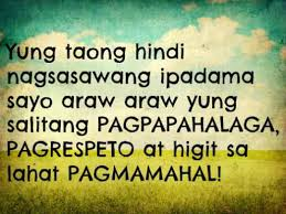 Tagalog Love Quotes 100 Beautiful Tagalog Love Quotes with Images 84