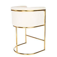 gold counter stools. Gold Counter Stools C