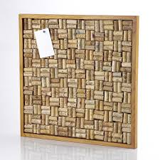 large wine cork board cork holder wall decor unique diy wall decor