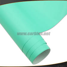 Tiffany blue vehicle wraps car sticker Newest and top popular color!-in Car  Stickers from Automobiles & Motorcycles on Aliexpress.com   Alibaba Group