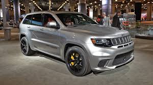 2018 jeep srt trackhawk. plain jeep slide4985387 throughout 2018 jeep srt trackhawk