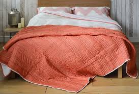 indian summer our summer bedding collection