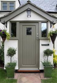 cottage style front doors17 best Front Doors images on Pinterest  Cottage front doors