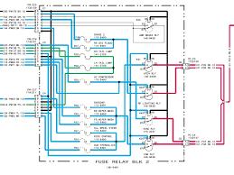 fl70 freightliner engine diagram wirdig