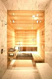 teak wood shower floor bathroom 8 ideal flooring mats for wooden mat insert