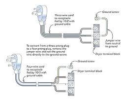 3 prong dryer cord diagram 5 3 prong dryer plug wiring diagram 3 prong dryer cord diagram four wire dryer plug diagram wiring diagram 3 prong speaker wire