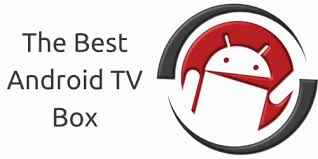 25 Best Android Tv Boxes For 2020 And We Tested Them All