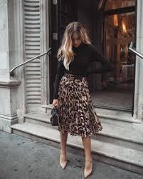 Леопард в одежде: лучшие изображения (1323) в 2019 г.