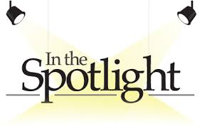 Image result for spotlight clipart