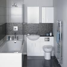 more 5 fantastic small bathroom design uk
