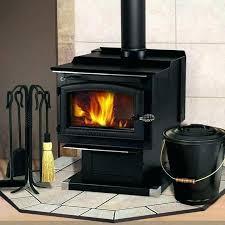 fireplace blower insert wood burning fireplace inserts with blower reviews ashley fireplace insert blower motor
