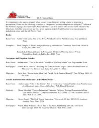 012 Essay Example Proper Form Citation Mla Format Citations Thatsnotus