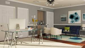 design my home office. Modsy Customer Review Design My Home Office