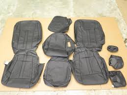 ford f150 seat covers 2010 2016 2016 2017 2018 ford f150 super crew black