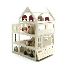 building doll furniture. Dollhouse Building Plans Wooden Doll House Small Model Obj 1 Toy . Furniture L