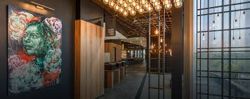 sage hotel melbourne ringwood brand new business hotel in suburban melbourne