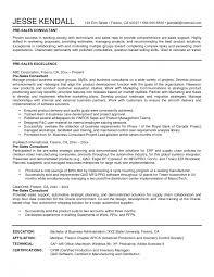 mobile phone s consultant resume best buy s associate resume sample livecareer best buy s associate resume sample livecareer