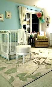 rugs for baby room baby room area rugs baby room rugs chic fl area rug on rugs for baby room
