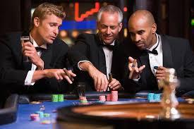 Casino Security Slide Background Casino Security 3 Darkfield International