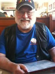 Don Peery   Obituary   The Ada News