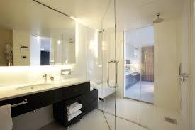 Badkamerverlichting Inspiratieblog