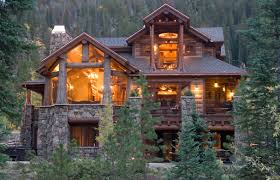 design homes cabins. images about homeign on pinterest log homes cabin literarywondrous interior photos ideas 100 design home cabins i