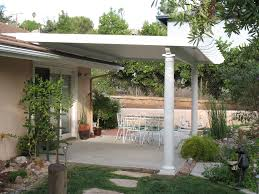 screened covered patio ideas. Best Covered Patio Ideas Screened E