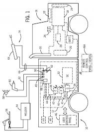 Bucher hydraulic pump wiring diagram picture ideas trendingow listcaa tournament