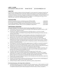 top 12 ehs resume tips in this file you can ref resume materials .