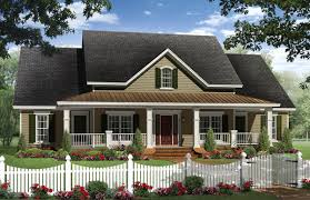 Cheap To Build House Plans 17 Best Images About Home Floor Plans Affordable House Plans To Build