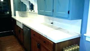 ceramic tile kitchen and in porcelain pictures cleaning porcela