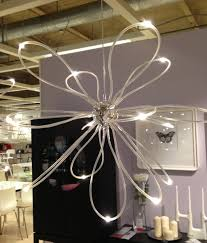 cool light fixtures canada
