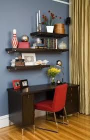 retro home office amazing retro home office design
