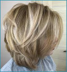 Images Of Medium Haircuts 241560 Medium Hairstyles And Haircuts For